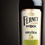 Fernet Stock Gruszka