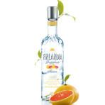 Wódka Finlandia Grapefruit