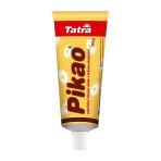 Tatra Pikao 150g