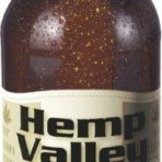 Piwo Hemp Valley Beer