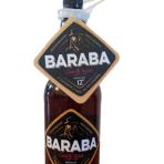 Piwo Baraba 12°