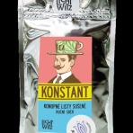 Herbata Konopna Lichtwitz 20g