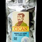Herbata Konopna CICAN 20g