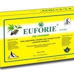 Herbata Konopna  Euforie 100g