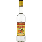 Meruňkovice 42% R.Jelínek