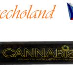 EUPHORIA Cannabis infuse