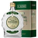 Pear Williams Kosher R.Jelínek