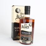 Aldea Superior 2003