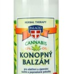 Konopny balsam Pal. 500ml
