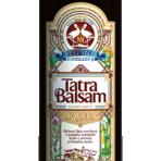 Tatra Balsam LIQUER  0,7l