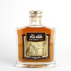 Old Man Caribbean rum