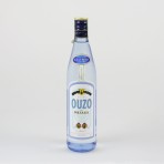 Ouzo by Metaxa 0.7L