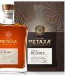 Metaxa Private Reserva 0.7L