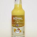 Royal Likier Jajeczny