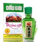Olejek narcyzowy Truongson 2,5ml