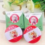 MAŚĆ TYGRYSIA 10 gr medycyna chińska CHŁODZĄCA