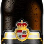 Lobkowicz Premium czarne