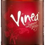Vinea czerwona 1,5l