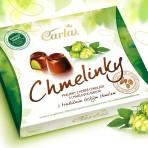 Chmelinky Chmielowe Piwne cukierki 130g