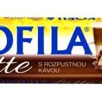 Baton Kofila LATTE