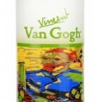Van Gogh Citroen wódka 0,75L