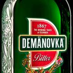 Demanovka Hořka