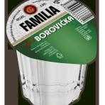 Familia Borovička kieliszek 12 x 0,04l