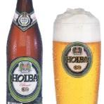 Piwo Holba Classic 10°