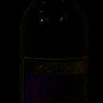 Ryzlink vlašský 2013, 0,2 l, Tanzberg