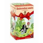 Krtečkův čaj Zioła z ogródka+melisa lekarska