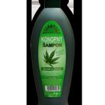 Szampon konopny Herb.550ml
