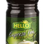Hello Expreso tea  700ml