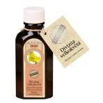 Ekstrakt ziołowy – Dziewanna wielkokwiatowa – krople 50 ml Top.