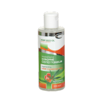 Regeneracyjny tonik oczyszczający z konopi – 3% – 200 ml Top.