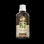 Ekstrakt ziołowy – Wrotycz maruna – krople 50 ml Top.