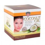 Krem do pielęgnacji twarzy z olejem kokosowym 50ml Pal.