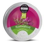 Maść Żywokostowa BIO 50ml Top.