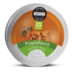 MAŚĆ PROPOLISOWA BIO 50ML Top.