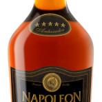 Napoleon Ambassador 0,7l
