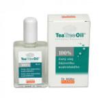 Olejek z drzewka herbacianego TTO 100% 30 ml