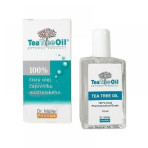 Olejek z drzewka herbacianego TTO 100% 10 ml