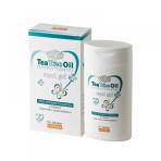 Żel myjący do higieny intymnej z olejkiem z drzewa herbacianego 200 ml