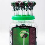 Lizak Konopny – Cola 12 g