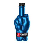 FAKEER energy drink energetyk 370ml