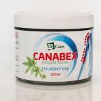 Dr Cann Canabex chłodzący 250ml