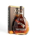 Meukow XO Grande Champagne 0.7L 40%