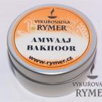 Amwaaj Bakhoor 25g