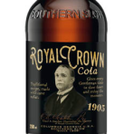 Royal Crown Classic 24x250ml