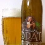 Piwo Opat Pieprzowy 0,5l