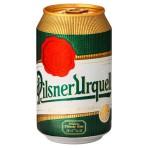 Piwo Pilsner Urquell 0,33l puszka